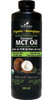 New Roots Organic Coconut MCT Oil, 500 ml | NutriFarm.ca