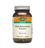 Flora Daily Maintenance Enzyme, 60 Capsules | NutriFarm.ca