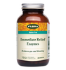 Flora Immediate Relief Enzyme, 120 Capsules | NutriFarm.ca