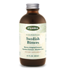 Flora Maria's Swedish Bitters (Alcohol-Free), 250 ml | NutriFarm.ca