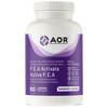 AOR P.E.A. Activate 600 mg, 60 lozenges | NutriFarm.ca