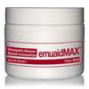 EMUAID MAX First Aid Ointment, 59 ml | NutriFarm.ca