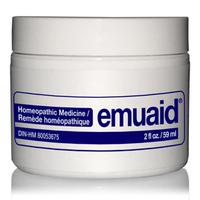 EMUAID First Aid Ointment, 59 ml | NutriFarm.ca