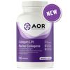 AOR Collagen Lift, 120 Capsules | NutriFarm.ca