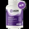 AOR Collagen Lift, 120 Capsules | NutriFarm.ca