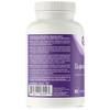 AOR SuperFocus, 60 capsules | NutriFarm.ca