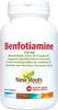 New Roots Benfotiamine, 120 VCaps | NutriFarm.ca