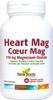New Roots Heart Mag, 60 Vcaps | NutriFarm.ca