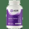 Aor Saffron, 60 Capsules | NutriFarm.ca