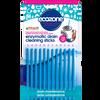 Ecozone Enzymatic Drain Cleaning Stick, Organic (vegan), 12 units | NutriFarm.ca