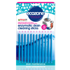 Ecozone Enzymatic Drain Cleaning Stick, Organic (vegan), 12 units | NutriFarm.ca