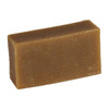 The Soap Works Goat Milk, 1 unit   NutriFarm.ca
