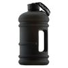 The Big Bottle Jet Black, 2.2 L   NutriFarm.ca