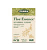 Flora FlorEssence Dry Herbal Tea Blend, 63 g | NutriFarm.ca