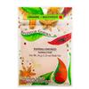 Splendor Garden Organic Paprika Smoked, 35 g | NutriFarm.ca