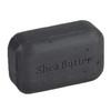 The Soap Works Shea Butter Soap, 1 unit | NutriFarm.ca