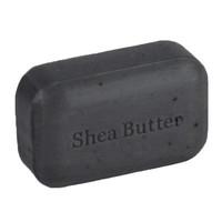 The Soap Works Shea Butter Soap, 1 unit | NutriFarm.ca