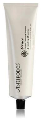 Antipodes Grace Gentle Cream, 120 ml | NutriFarm.ca