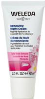 Weleda Renewing Night Cream, 30 ml | NutriFarm.ca