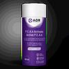 AOR P.E.A.k Activate Topical Lotion, 100 ml   NutriFarm.ca