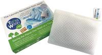Terra Wash +Mg Sachet, 1 unit (Reusable for 365 washes) | NutriFarm.ca