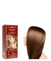Surya Brasil Henna Cream Light Brown, 70 ml | NutriFarm.ca