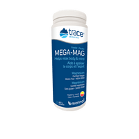 Trace Minerals Maga-Max Powder, 480 g | NutriFarm.ca