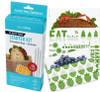 Lunchskins Plastic Free Starter Kit   NutriFarm.ca
