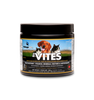 BioVITES Complete Multi-Nutrient Supply, 200 g | NutriFarm.ca