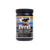 BioVITES Complete Multi-Nutrient Supply, 400 g | NutriFarm.ca