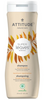 Attitude Volume and Shine Shampoo, 473 ml | NutriFarm.ca