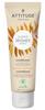 Attitude Conditioner Volume and Shine, 240 ml | NutriFarm.ca