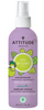 Attitude Hair Detangler Vanilla and Pear, 240 ml | NutriFarm.ca