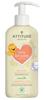 Attitude Body Lotion Pear Nectar, 473 ml | NutriFarm.ca