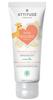 Attitude Body Cream Calendula Pear Nectar, 200 ml | NutriFarm.ca