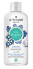 Attitude Bubble Bath Blueberry, 473 ml | NutriFarm.ca