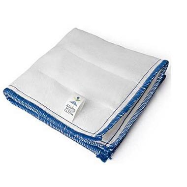 Mabu Original Mabu Cloth, 1 cloth | NutriFarm.ca