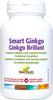 New Roots Smart Ginkgo, 30 Capsules   NutriFarm.ca