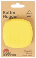 Food Huggers Butter Hugger, 1 pc | NutriFarm.ca