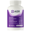 AOR Advanced Bone Protection, 30 Vegetable Capsules   NutriFarm.ca