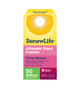 RENEW LIFE Ultimate Flora Vaginal Support, 60 Vegetable Capsules | NutriFarm.ca