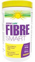 RENEW LIFE FibreSMART, 454 g | NutriFarm.ca