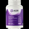 AOR Inositol, 90 Vegetable Capsules | NutriFarm.ca