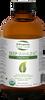 St. Francis Herb Farm Deep Immune, 250 ml | NutriFarm.ca