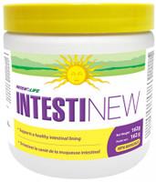 RENEW LIFE IntestiNEW, 162 g | NutriFarm.ca