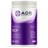AOR Modified Citrus Pectin (MCP), 450 g Powder | NutriFarm.ca