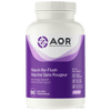 AOR Niacin No-Flush, 90 Vegetable Capsules | NutriFarm.ca