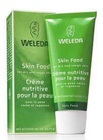 Weleda Skin Food, 75 ml | NutriFarm.ca