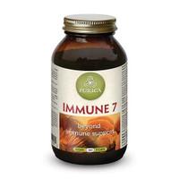 Purica Immune 7, 360 Veg Caps