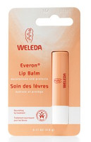 Weleda Everon Lip Balm, 4 g | NutriFarm.ca